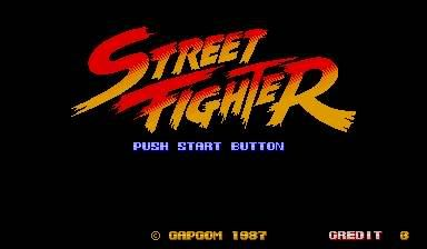 Http Www 3djuegos Com Foros Tema 856884 0 Street Fighter Video