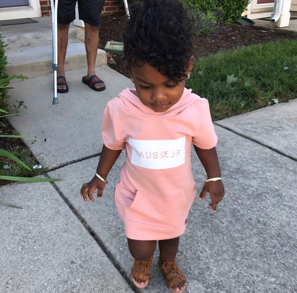 Pin by Valeria on outfits baby