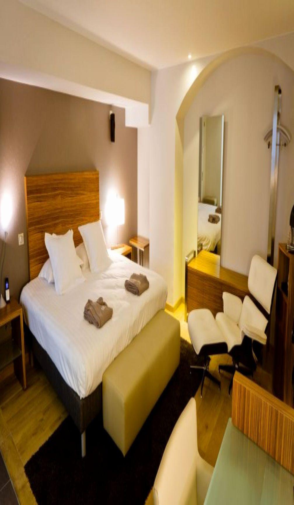 Hotel Chambre Avec Jacuzzi Alsace Baignoire Balneo La Chambre Avec