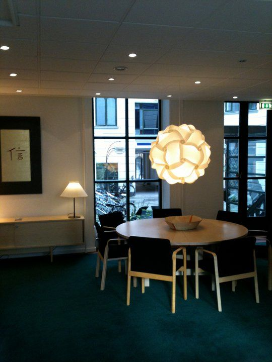 creative designs in lighting. gallery u2013 creative designs luvalamps 3d puzzle lights lavalampscom 1866 in lighting