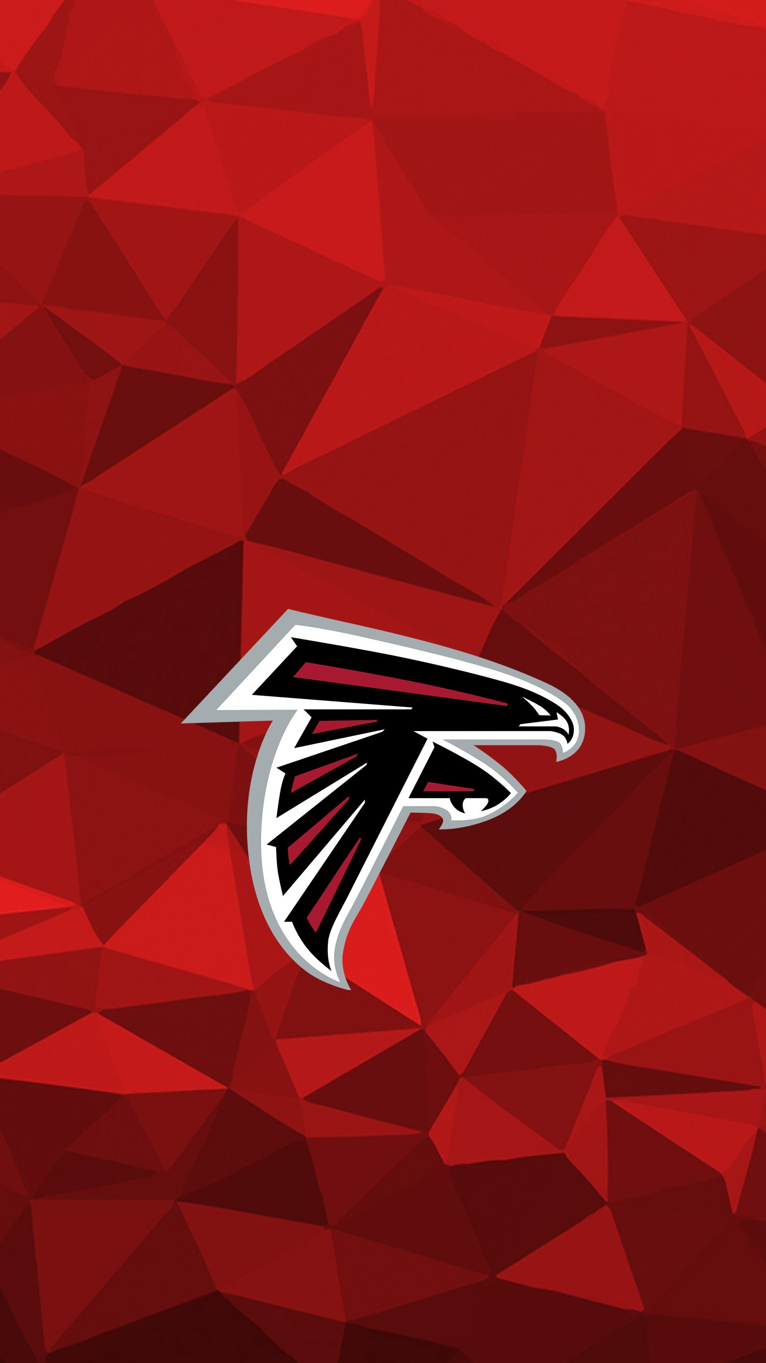 Atlanta Falcons Iphone Wallpaper Album On Imgur Atlanta Falcons Wallpaper Atlanta Falcons Logo Atlanta Falcons