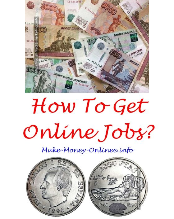 Work From Home Routine | Online business, Earn money and Marketing ideas