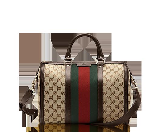 Gucci Bag Png 538 436 Bags Vintage Gucci Gucci Bag