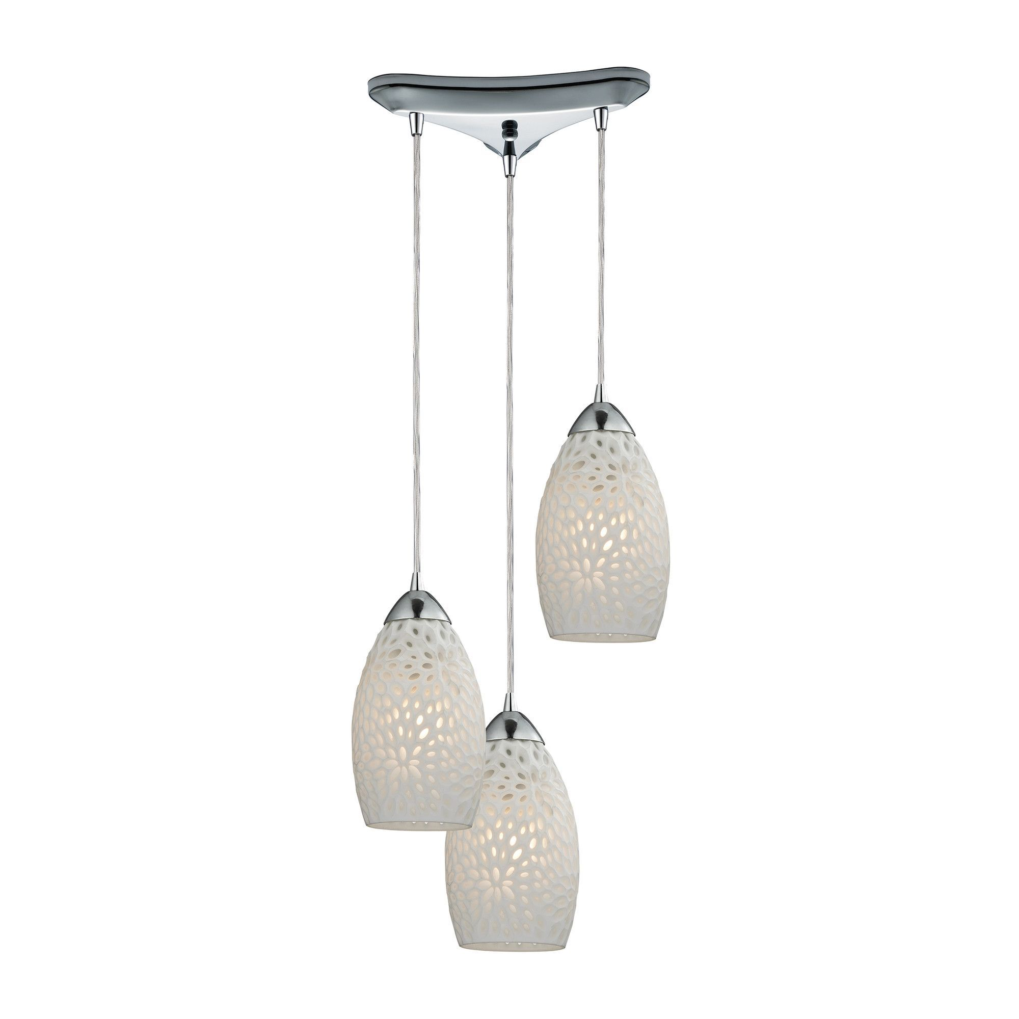 Etched glass light kitchen island pendant products pinterest
