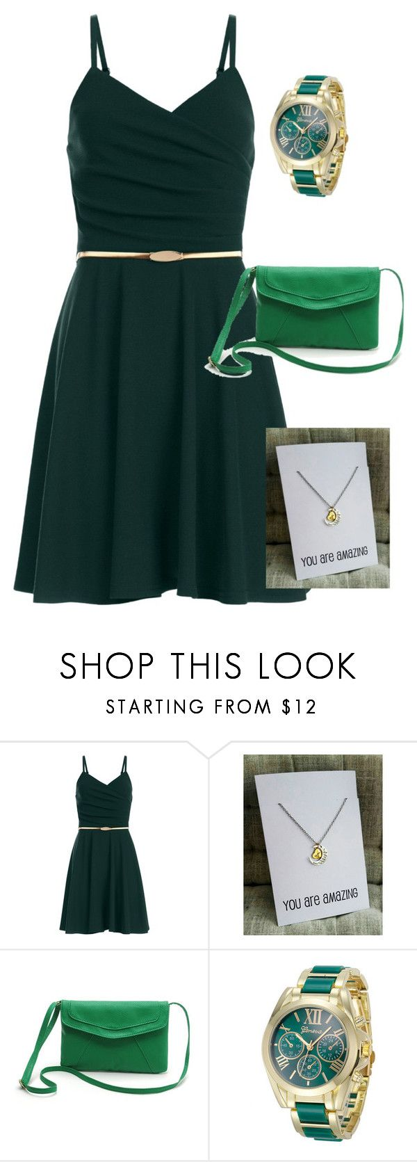 """""""Fashion is my passion"""" by info-klompa ❤ liked on Polyvore"""