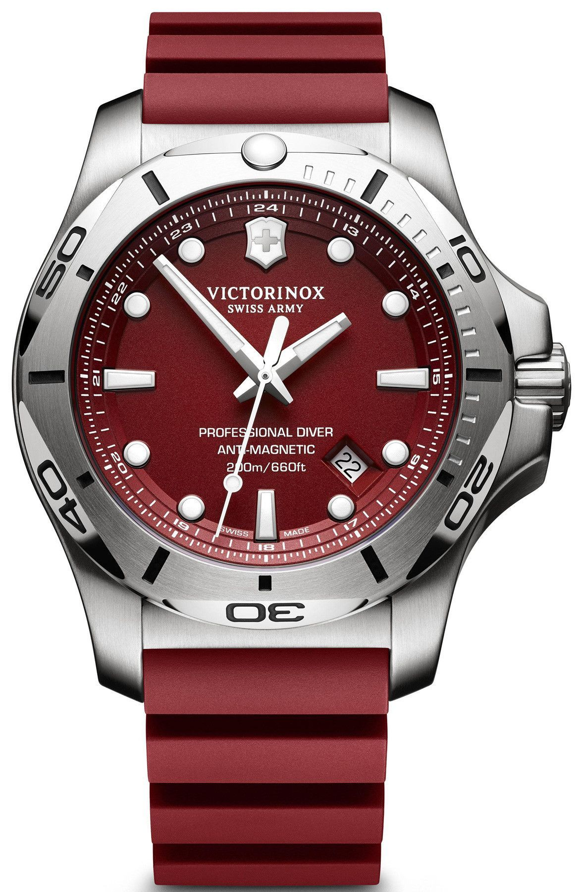 more my always impressed diver certina affordable ds product is chronograph brand for than watches that action ablogtowatch current memory iso style and with a in eminently classic its escapes has