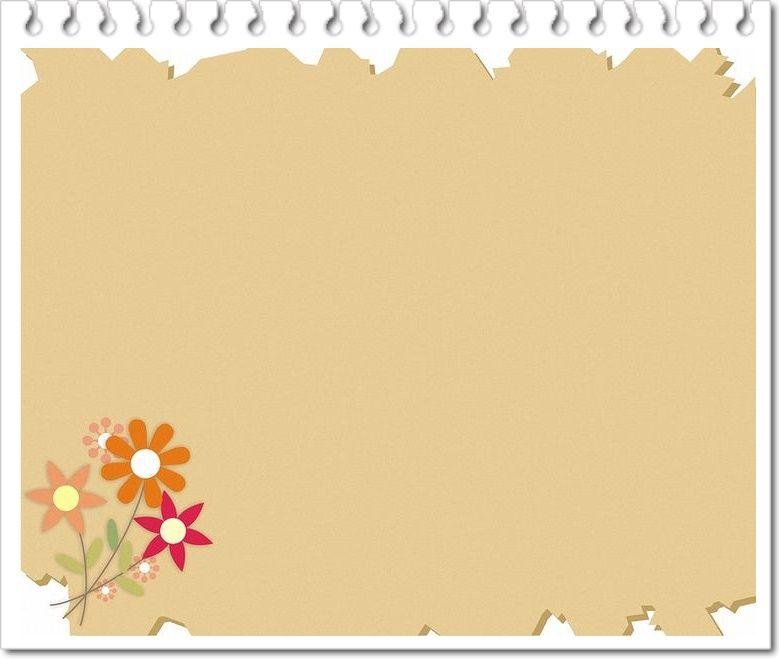 Latar Belakang Bunga Wallpaper Bunga