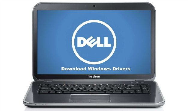 Download Drivers For Dell Inspiron I15r Http Www Gurudrivers Com Dell Dell Inspiron I15r Download Latest And Updated Windows Dell Inspiron Dell Best Laptops