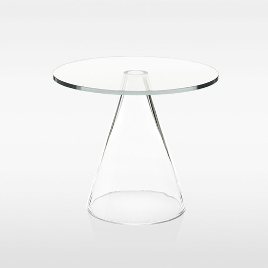 130 Tables Side Ideas In 2021 Side Table Furniture Table