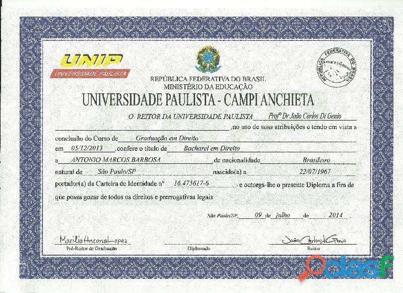 Diplomas universitarios   8   Pinterest   Diploma universitario ...