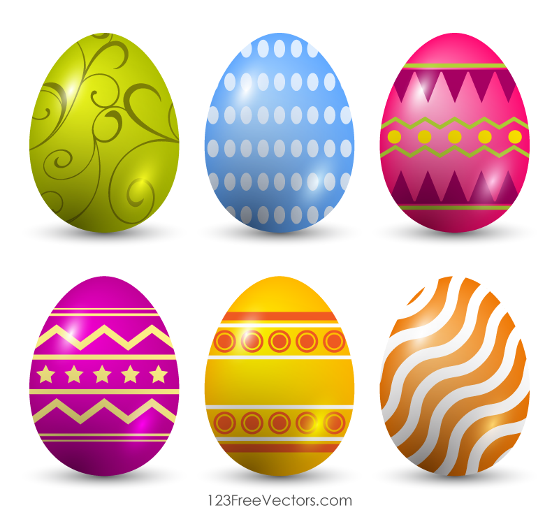 Free Clip Art Easter Eggs Free Clip Art Easter Crafts Easter Images