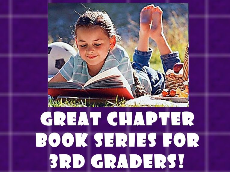 3rd Grade Book Recommendations By Awollenberg Via Slideshare The
