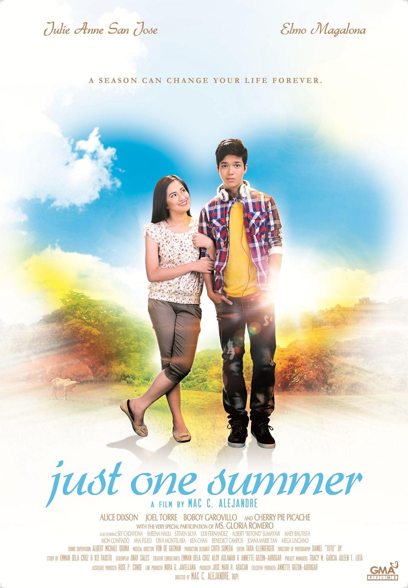 Raincheck On Wordpress Com Good Movies To Watch One Summer 2012 Movie