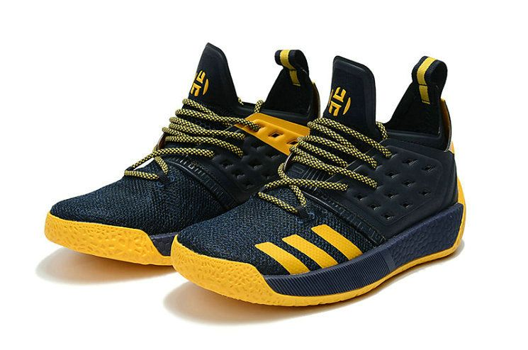 5 Best Gold Adidas Basketball Shoes (August 2019) | RunRepeat