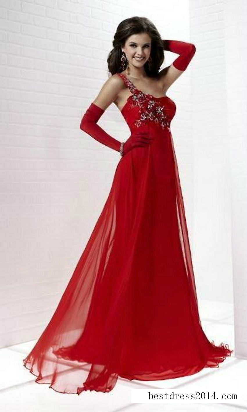 Red dress red prom dress fashionclothesjewelry pinterest