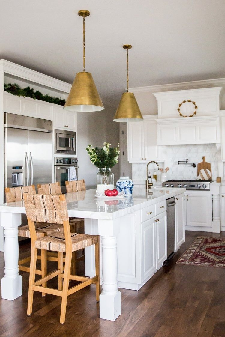 Magnificent Christmas Styling Guide Coastal Dining Rooms White Pabps2019 Chair Design Images Pabps2019Com