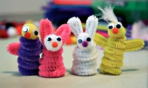 Image Result For Fun Market Day Ideas For Kids Market Ideas Pipe