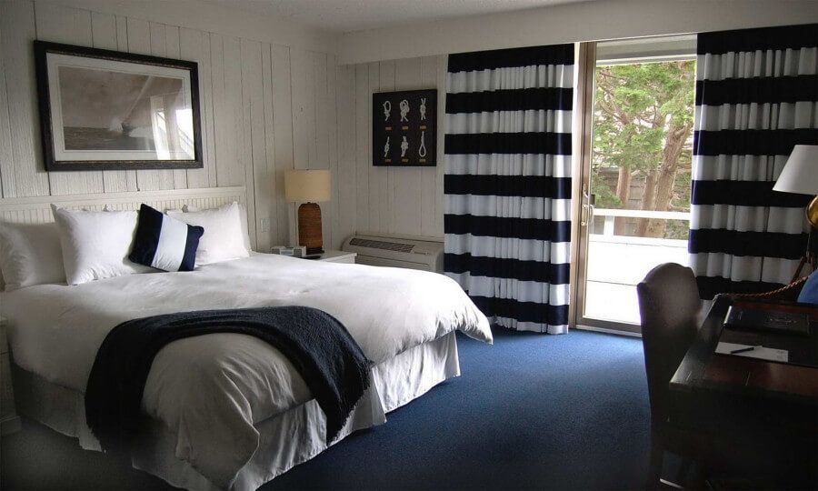 Image Result For Nautical Themed Navy Bedroom Accessories