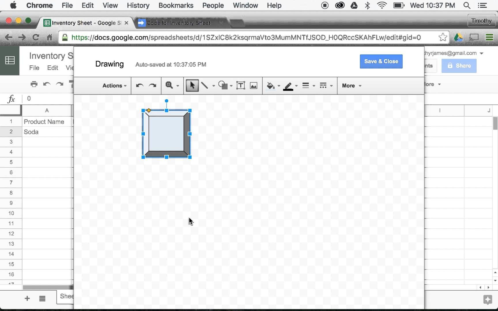 Google Spreadsheet Spreadsheet Google Spreadsheet Google Update google spreadsheet api