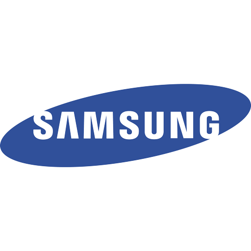Samsung Logo Download Samsung Logo Samsung Technology Logo