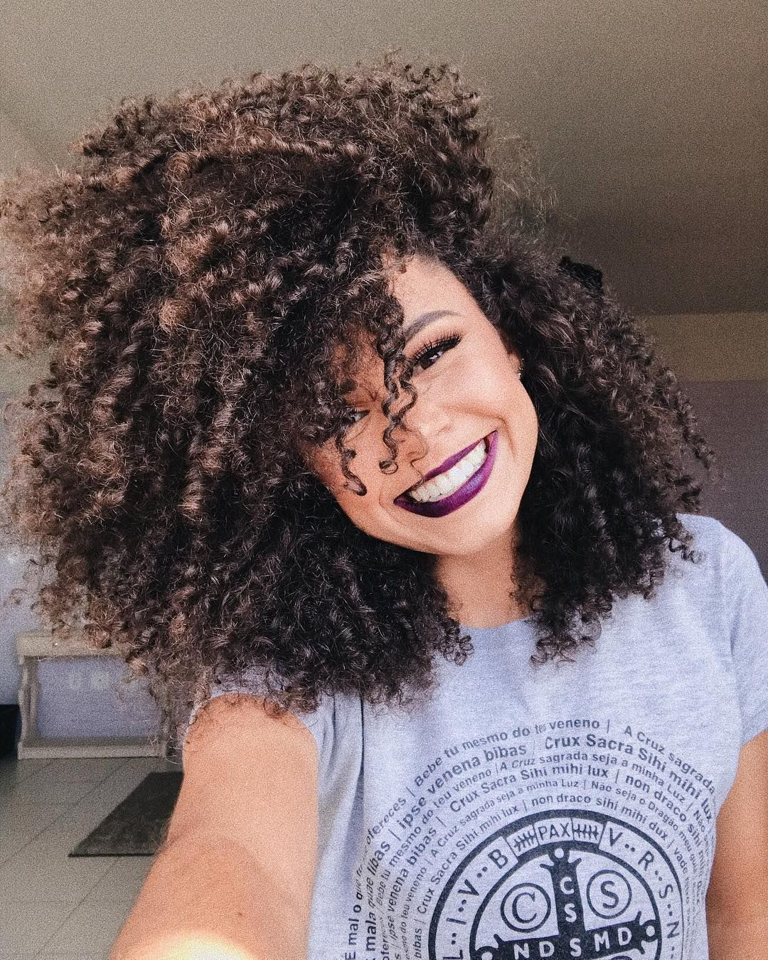 Make Your Hair Look Amazing With These Tips Natural Hair Styles
