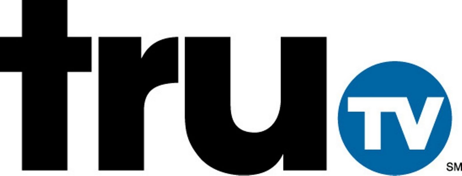 Idea By Cornell Stallworth On Logos Logo Tv True Tv Free Live