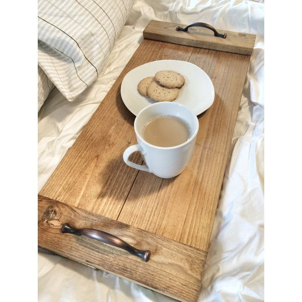 Wooden Tray Decor New Rustic Wooden Tray Wooden Tray Rustic Decor Rustic Wedding Decor Design Ideas