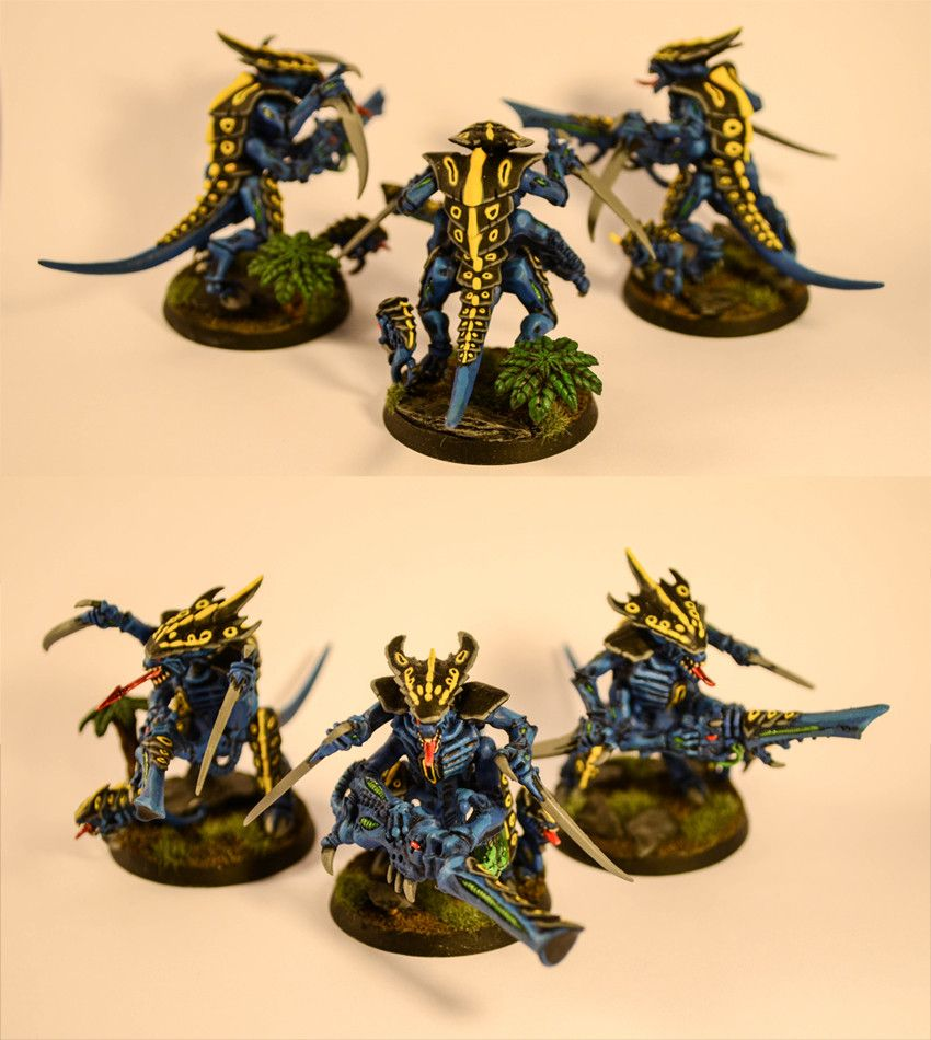Pin By Richard Johnson On Warhammer - Lizardmen