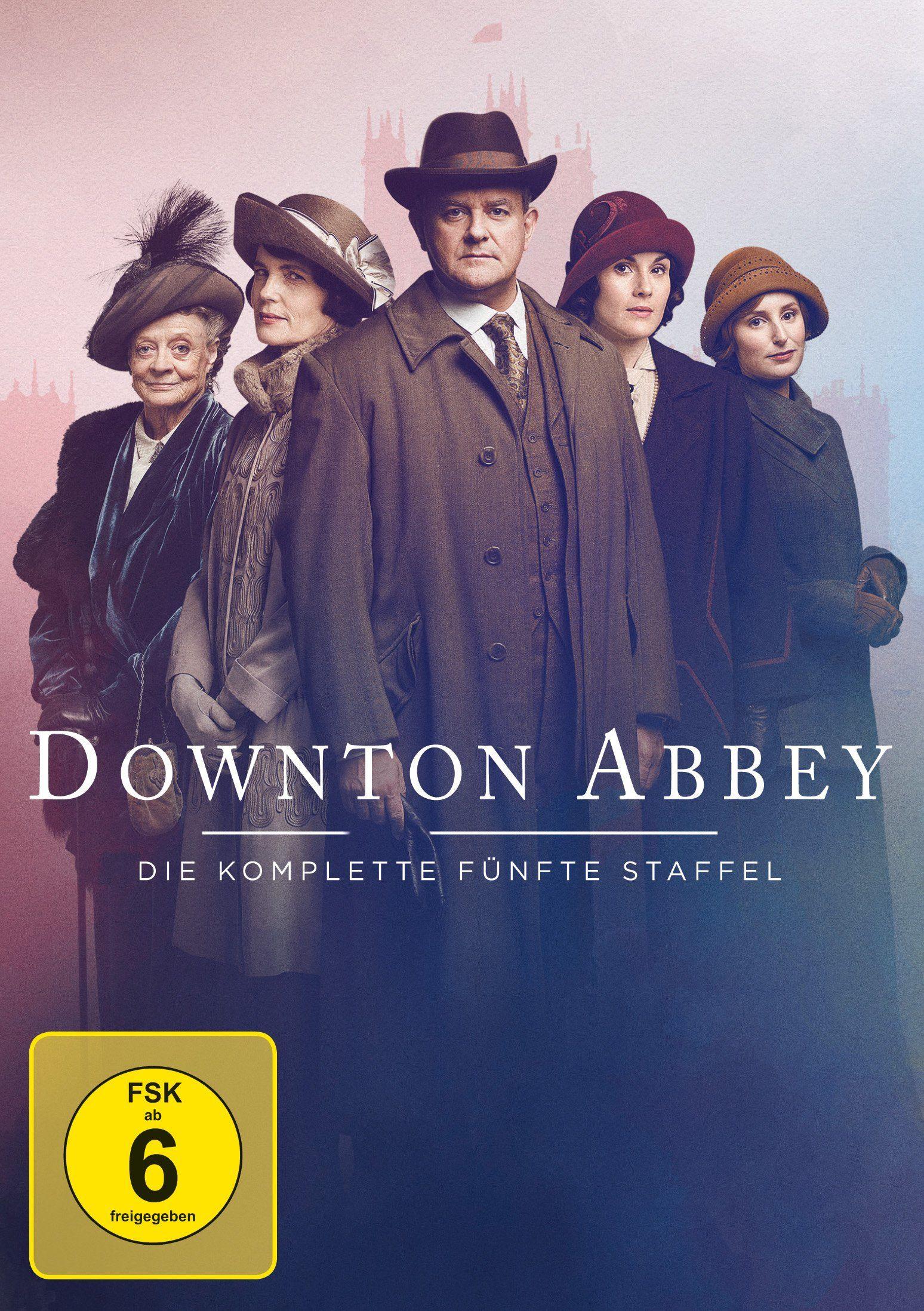 Downton Abbey Staffel 5 Alemania Dvd Ad Abbey Downton Staffel Dvd Alemania Downton Abbey Dvd