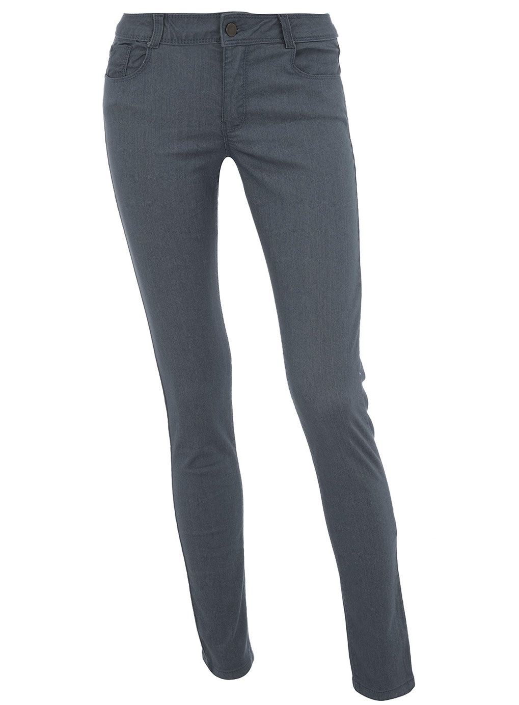 Bailey ultra stretch super skinny jeans