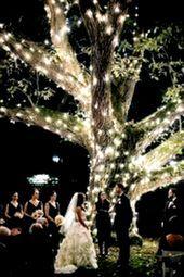Best Elegant outdoor wedding decor ideas on a budget (13) #weddingdecorationsonabudge...