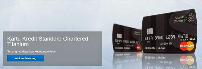 Langkah Langkah Apply Kartu Kredit Standard Chartered Online Http Juventude Gov Br Uangteman Langkah Langkah Apply Kartu Kredit Stand Kartu Kredit Kartu Uang