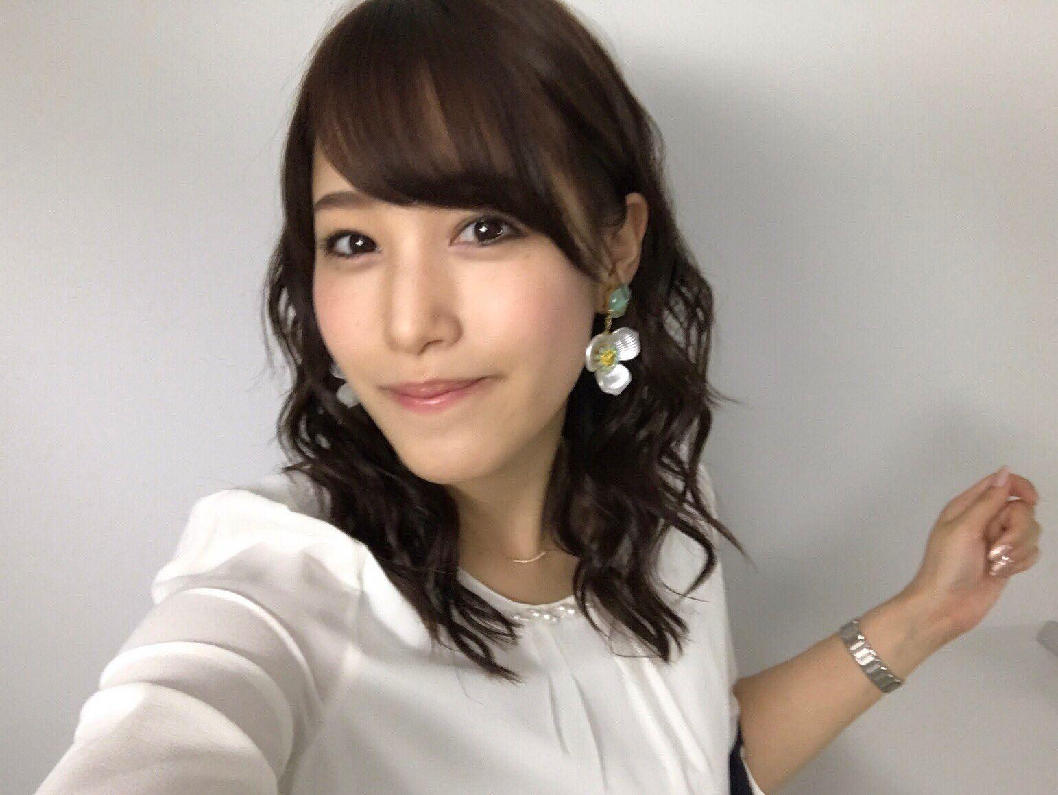 画像 増田 和 也 アナ