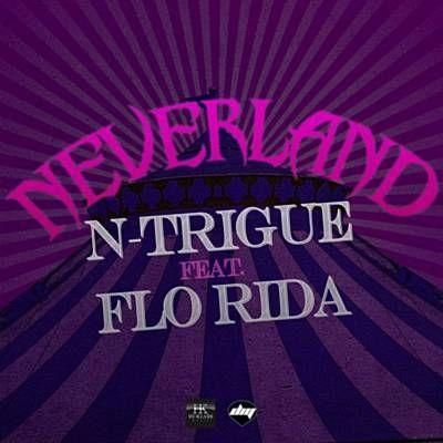 He encontrado Neverland (Bodybangers Edit Mix) de N-Trigue con Shazam, escúchalo: http://www.shazam.com/discover/track/161298278