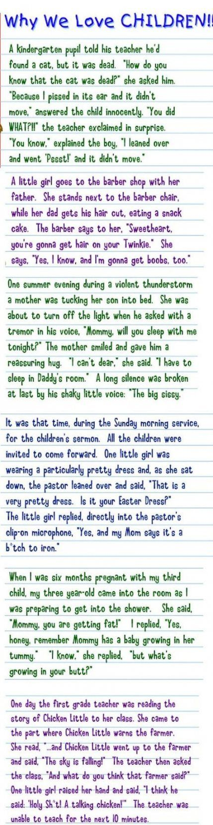 New Quotes Funny Kids Smile Ideas Funny Quotes For Kids Fun Quotes Funny Funny Jokes For Kids