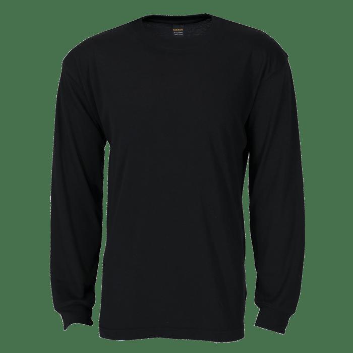 Download Black Long Sleeve Shirt Mockup Black Long Sleeve Tshirt Shirt Template Black Long Sleeve Shirt
