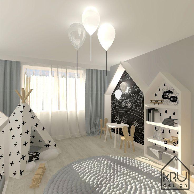 Liebe die Kreidetafel #Kindermöbel #kindermobel #kreidetafel #liebe #kleinkindzimmer