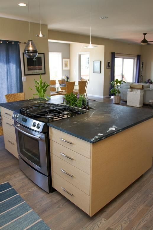 BOULDER, COLORADO KITCHEN REMODEL CUSTOM KITCHEN ISLAND KITCHEN RENOVATION.  #Boulder #colorado #Remodel #Renovations