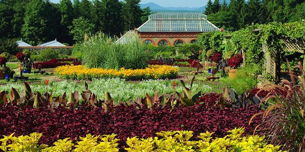 eb0579f69e9fe99cba561c35115585ac - Can You Visit Biltmore Gardens For Free