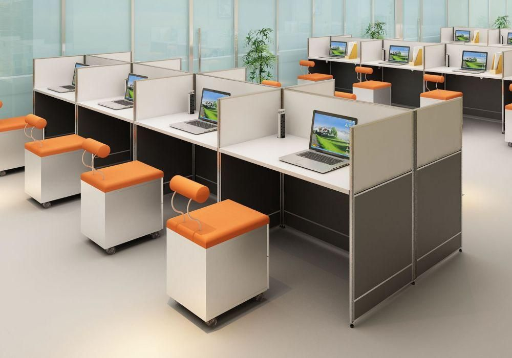 If You Are Planning To Buy New Furniture For Your Office Then You Should Consul Office Furniture Modern Modern Office Furniture Design Office Furniture Design