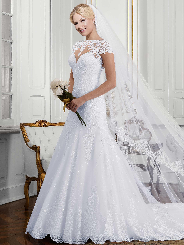 Pin Em Vestidos Noiva Madrinha