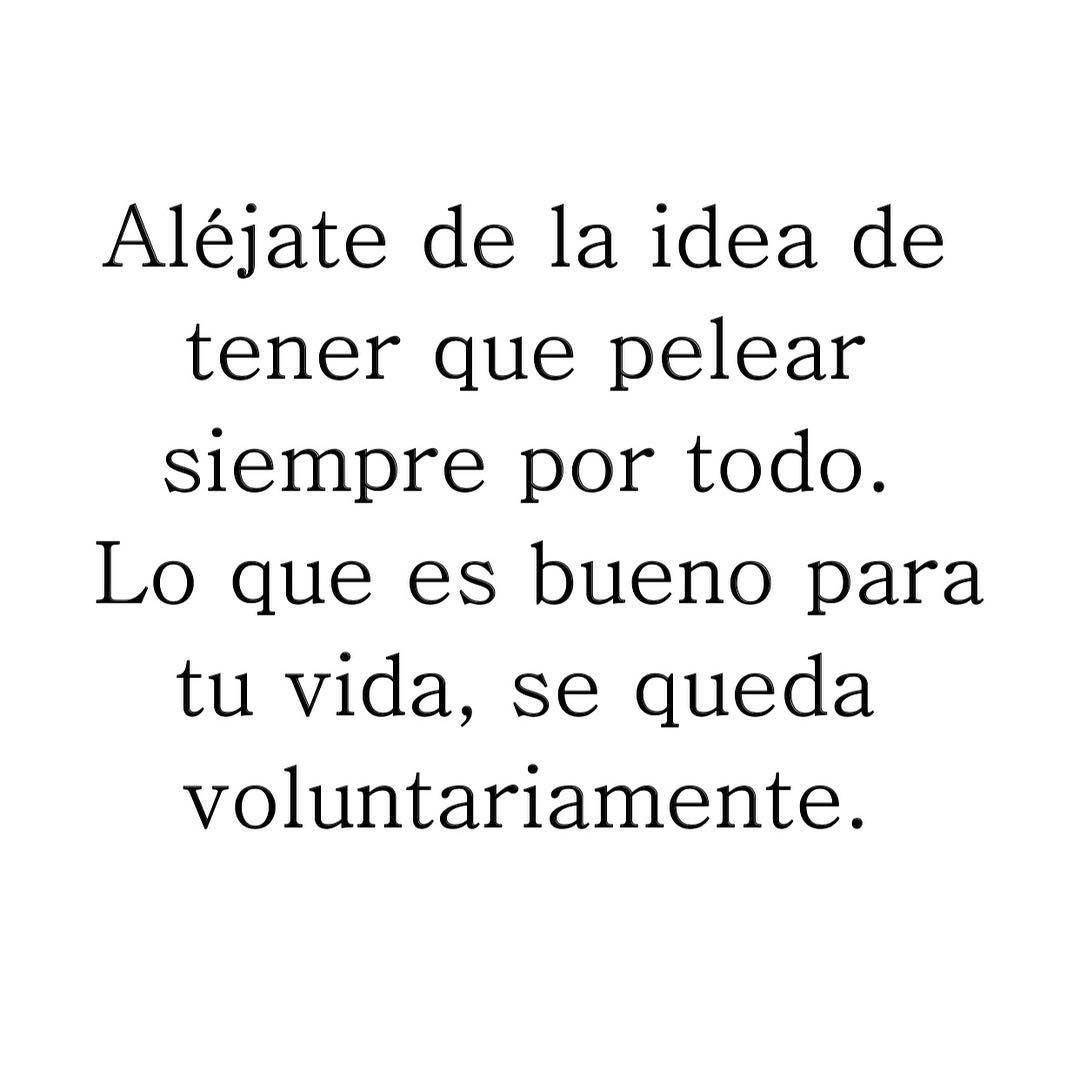 Frase bonitas · 1 621 Me gusta 22 entarios Waldo Casal waldocasal en Instagram