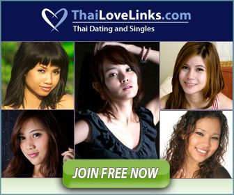 Singapore romantische dating plaats