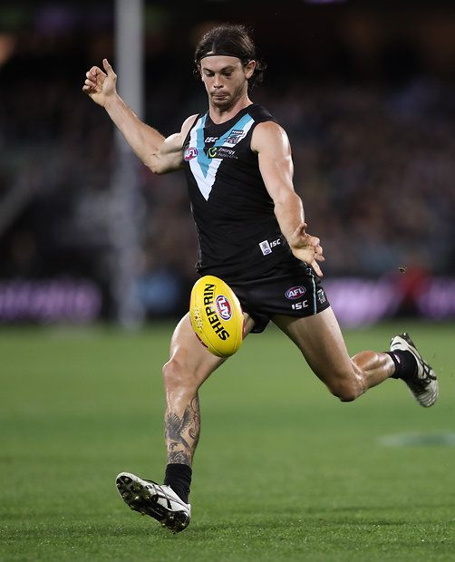 Balance Ball Brisbane: Sports, Brisbane, Career