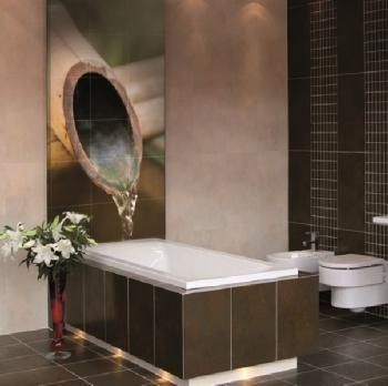 carrelage salle de bain dessin - Recherche Google Bain, détente et