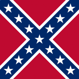 Buy Historical Confederate Flags History Flags For Sale Crafts - Rebel flag truck decals   how to purchase and get a great value safely