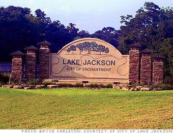 Movies in lake jackson tx