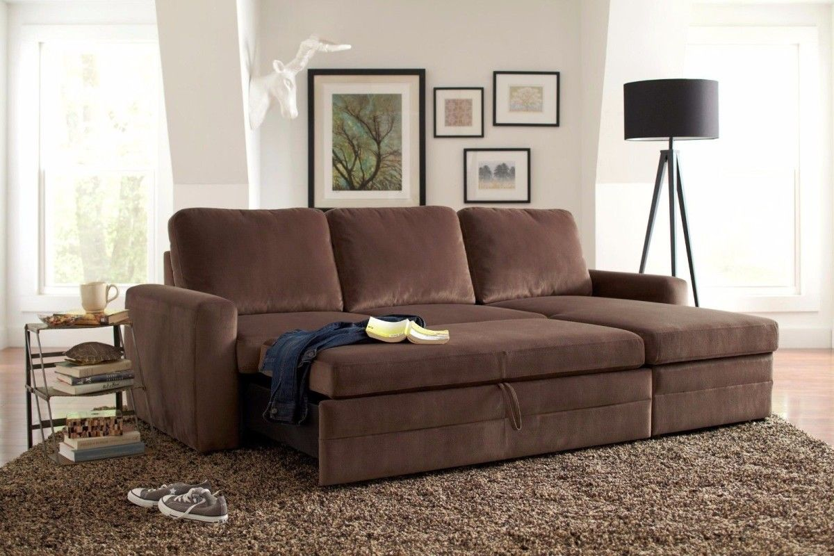 Hideaway Sofa Bed Free Pick Up Service Save Space With Comfortable And Elegant Couches
