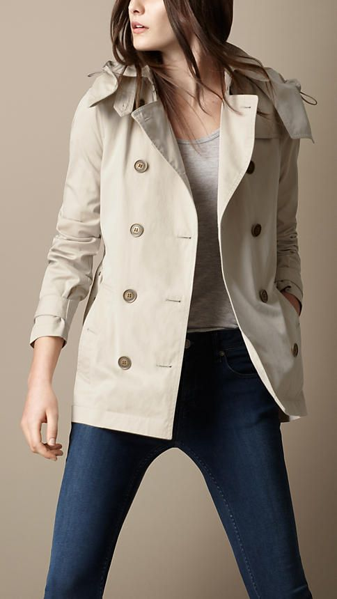 Coat For Wish Coats Women List Trench Jackets Burberry Burberry® 4YqAg