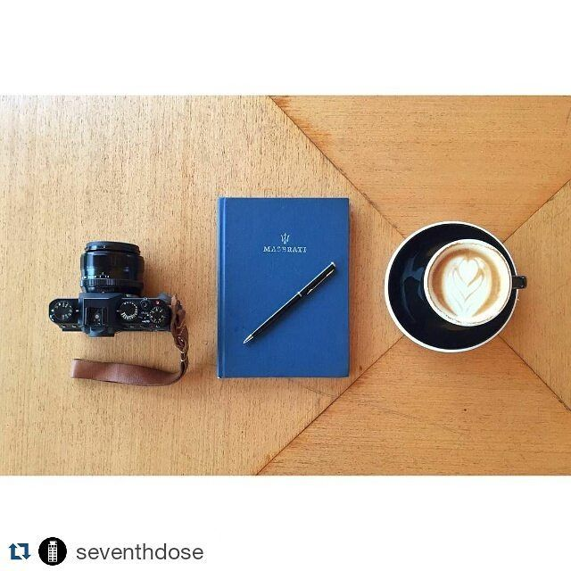 """#Repost @seventhdose with @repostapp  Good afternoon ..!!!. Got a hectic Monday?? need a """"mood booster"""" ? . Just come and chill Jalan Diponegoro No.6  Bandung 7th floor . SEVENTH DOSE """"One dose is never enough"""" . #Bandung #indonesia #instasunda #seventhdose #explorebandung #vsco #vscocam #kopi #coffeehouse #coffeeshop #coffee  #coffeeaddict #coffeecup #coffeelover #coffeeculture #cafeine #coffeetime #chill #lifestyle #kulinerbandung #bandungeatery #foodnotebdg by bandungngopi"""